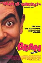 Image of Bean