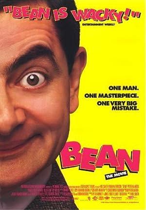 ver El Ultimo Desastre De Mr Bean