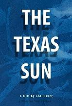 The Texas Sun
