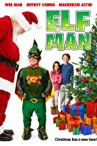 Image of Elf-Man