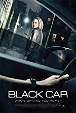 The Wrong Car(2016)