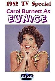 Eunice Poster
