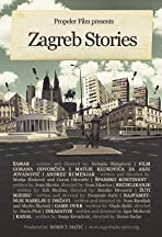 Zagrebacke price
