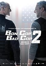 Bon Cop Bad Cop 2(2017)