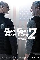 Image of Bon Cop Bad Cop 2