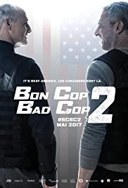 Watch Online Bon Cop Bad Cop 2 HD Full Movie Free