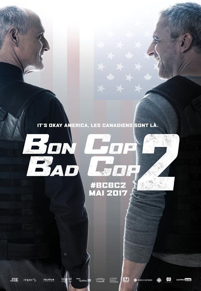 image Bon Cop Bad Cop 2 Watch Full Movie Free Online