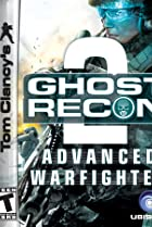 Image of Ghost Recon: Advanced Warfighter 2