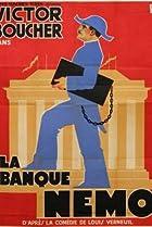 Image of La banque Nemo