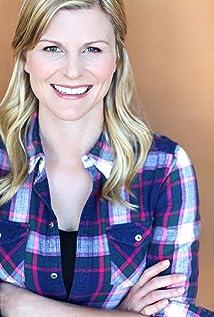 Jennifer Robertson Picture
