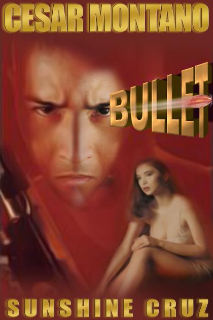 Bullet (1999)