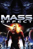Image of Mass Effect