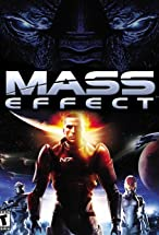 Primary image for Mass Effect