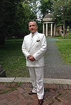 Jorge Pupo's primary photo
