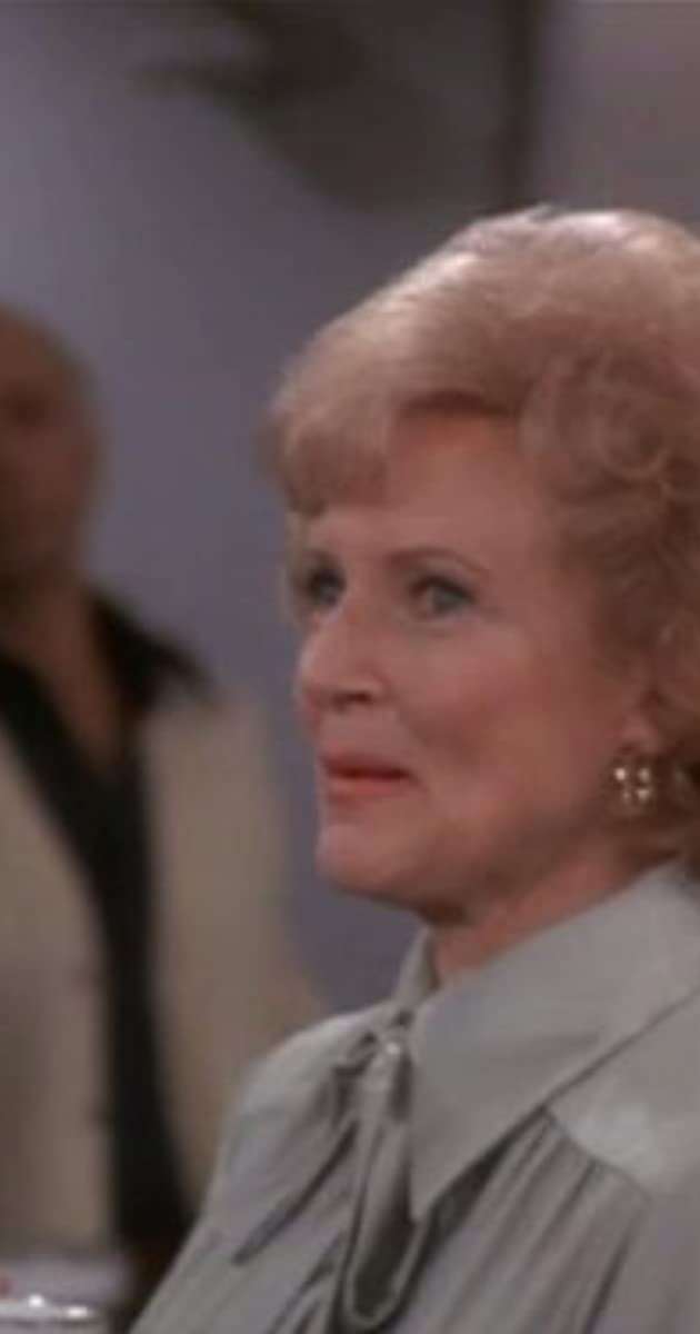 """Sue Ann Is My Girlie I M A Strictly Loyalll To This: """"Mary Tyler Moore"""" Sue Ann's Sister (TV Episode 1976)"""