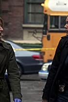 Image of Rizzoli & Isles: Cops vs. Zombies