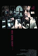 Backtrack 2.0