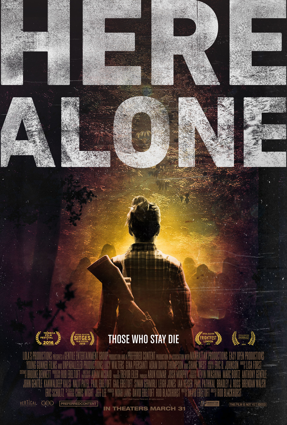 image Here Alone Watch Full Movie Free Online