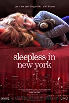 Image of Sleepless in New York