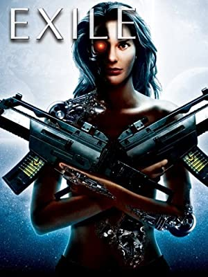 Exile (2008)