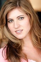 Image of Brittany Buckner
