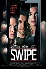 Wrong Swipe(2016)