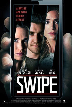 Swipe Watch Full Movie Free Online