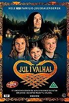 Image of Jul i Valhal