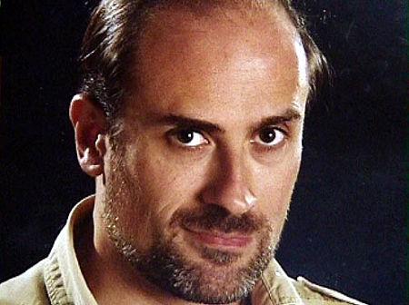 Miguel A. Fuertes