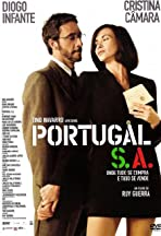 Portugal S.A.