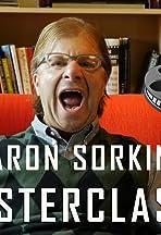 Aaron Sorkin MasterClass Parody