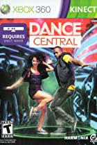 Image of Dance Central