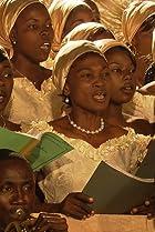 Image of Kinshasa Symphony