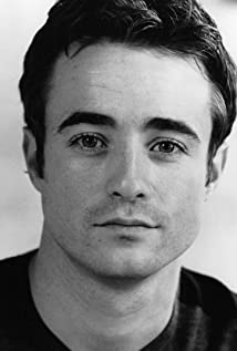 Joe McFadden Picture