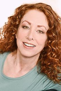 Aktori Diana Goldman