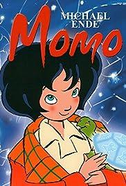 Momo alla conquista del tempo(2001) Poster - Movie Forum, Cast, Reviews