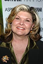 Image of Debra Monk