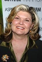 Debra Monk's primary photo