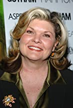 Debra Monk's primary photo