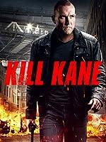 Kill Kane(2016)
