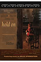 Image of Hold On