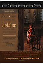 Primary image for Hold On
