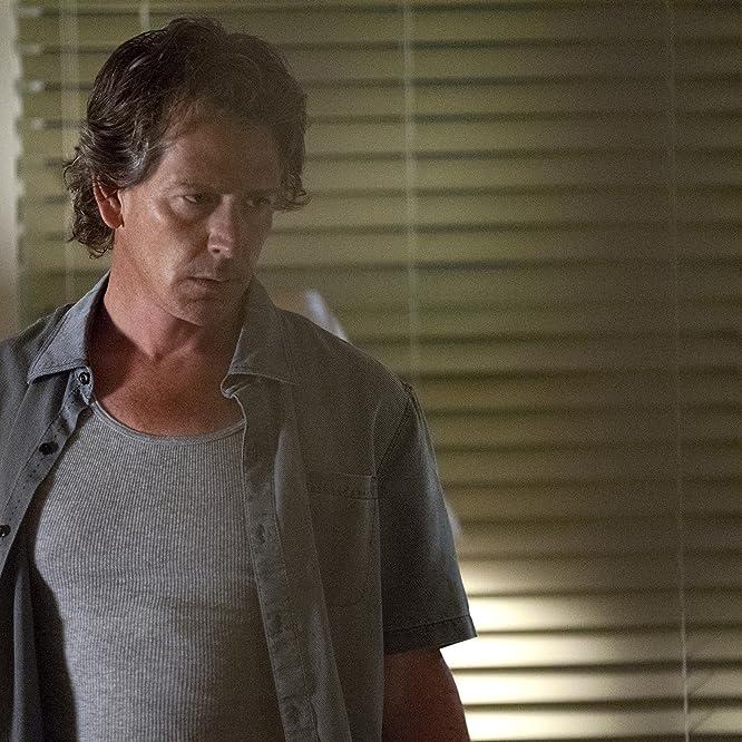 Ben Mendelsohn in Bloodline (2015)