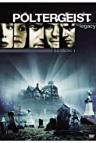 Image of Poltergeist: The Legacy: The Fifth Sepulcher
