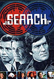 Search Poster - TV Show Forum, Cast, Reviews