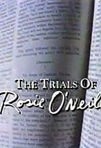 Primary image for The Trials of Rosie O'Neill