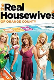 The Real Housewives Confess: A Watch What Happens Special Poster
