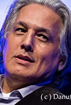 Robert Beltran's primary photo