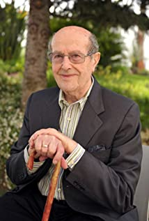 Manoel de Oliveira Picture