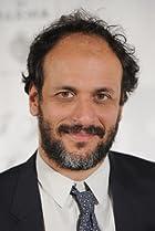 Image of Luca Guadagnino